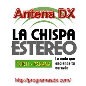 antenadx1