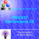 logo_aer_podcast
