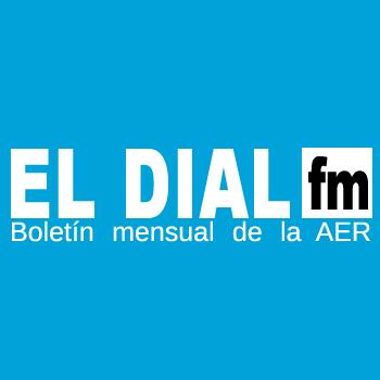 El Dial fm