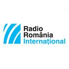 Rumanía. Día del Oyente 2021, en Radio Rumanía Internacional