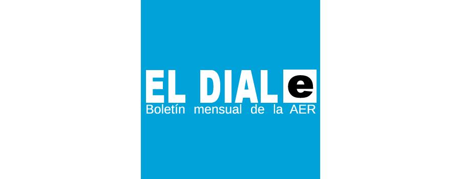 Recopilatorio El Dial (e) 1991-2018+