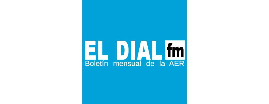 Recopilatorio El Dial (fm) 2000-2018+